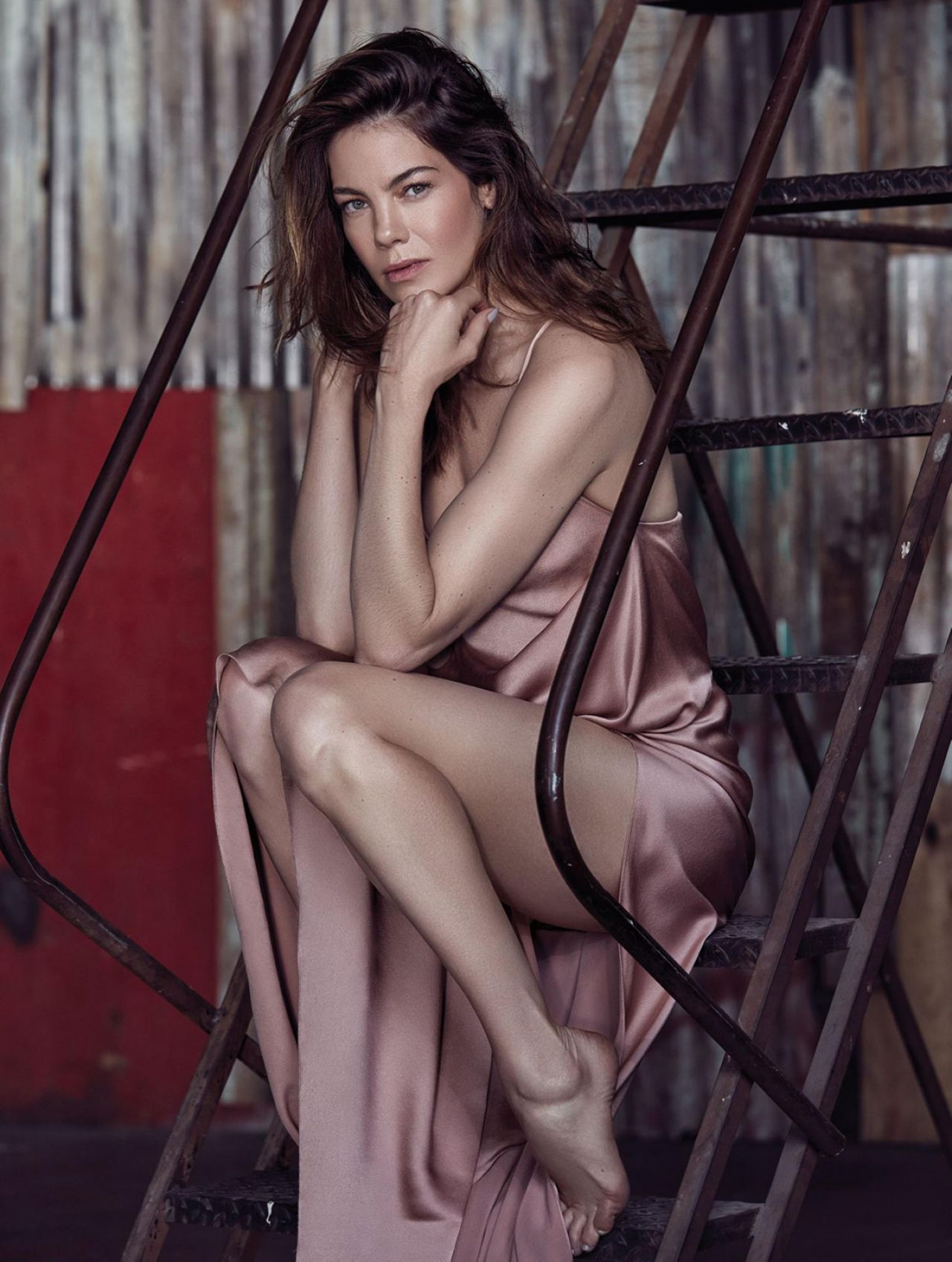 michelle-monaghan-photoshoot-for-no-tofu