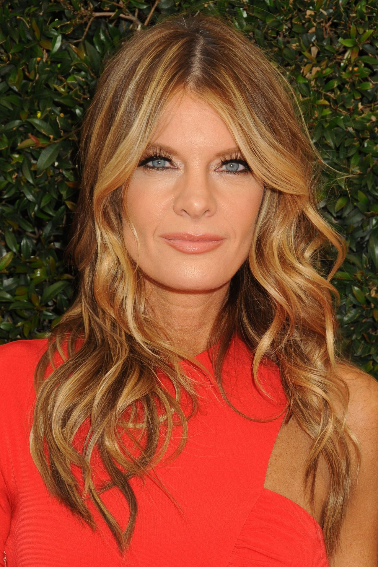 Michelle Stafford Nude Photos 56