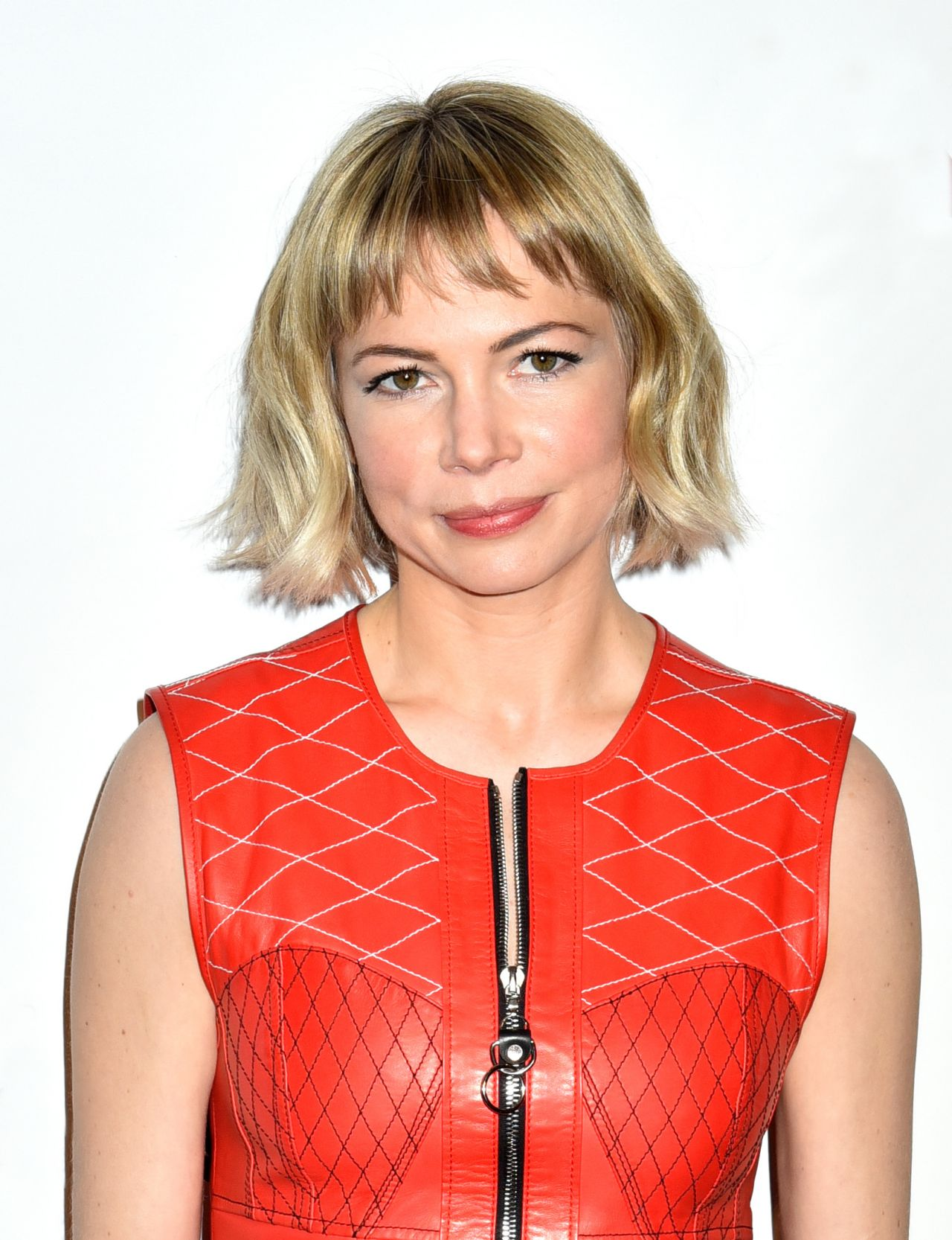 michelle williams - photo #32