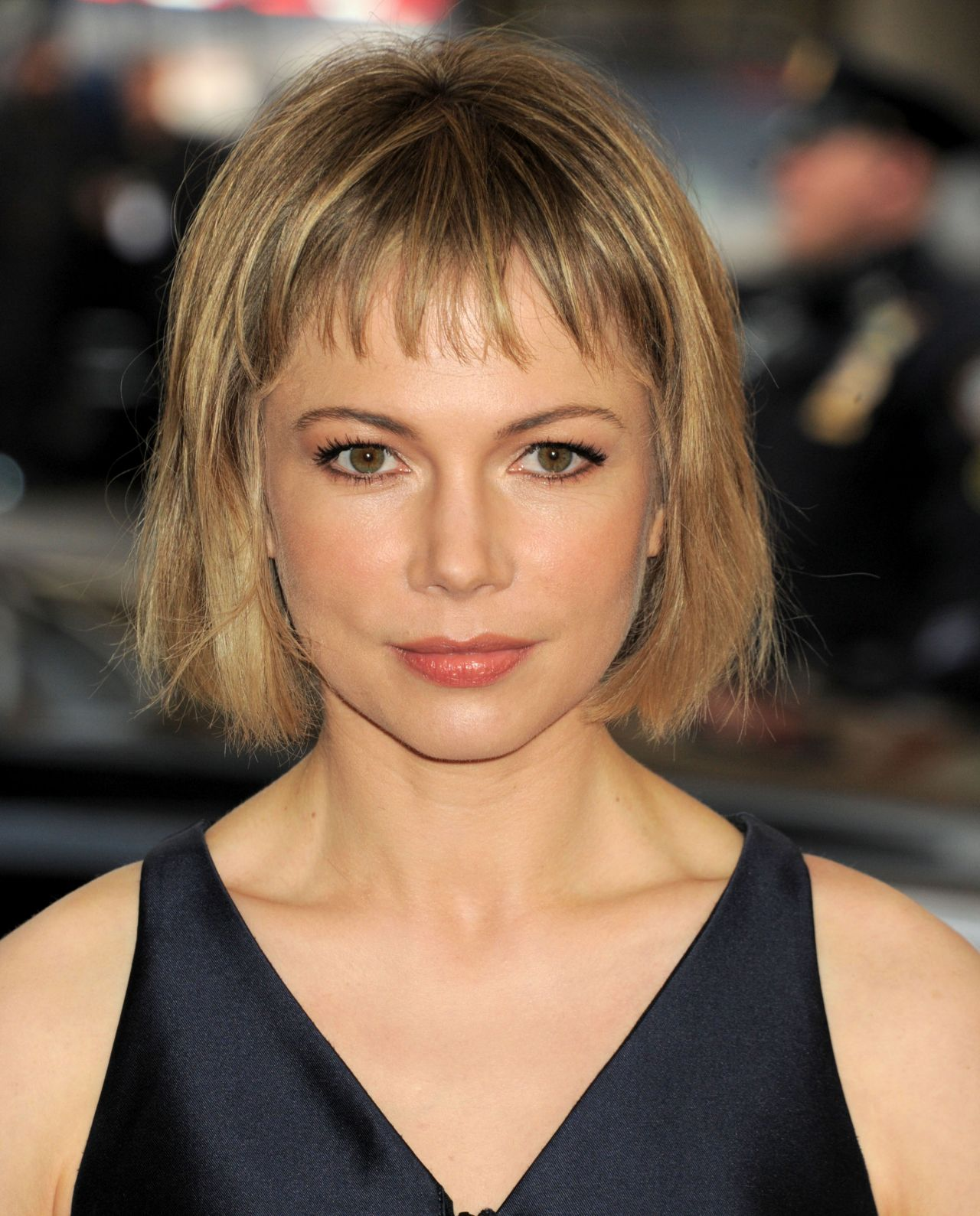 michelle williams - photo #24