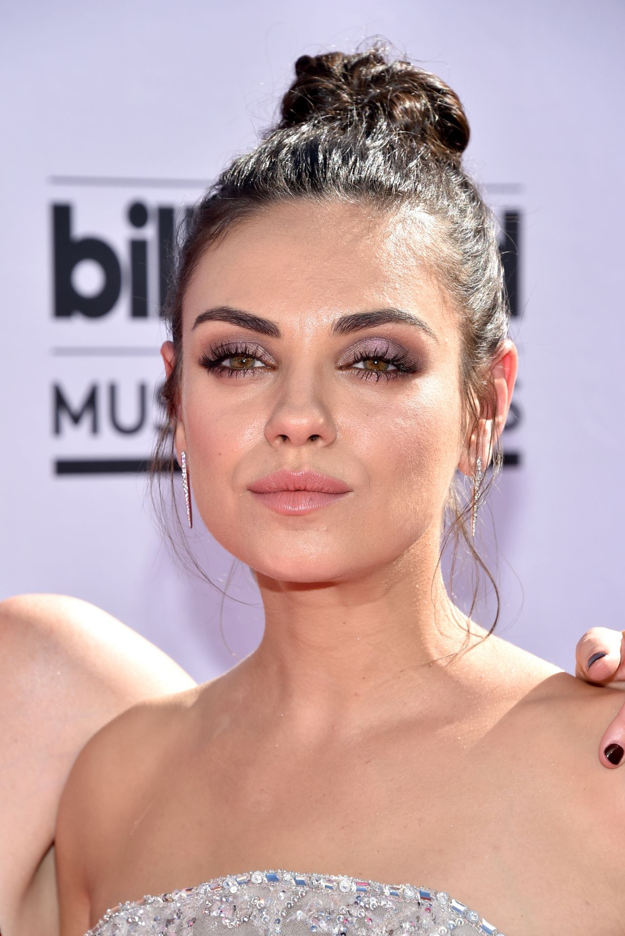 Mila Kunis – 2016 Billboard Music Awards in Las Vegas, NV Mila Kunis