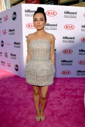 Mila Kunis – 2016 Billboard Music Awards in Las Vegas, NV