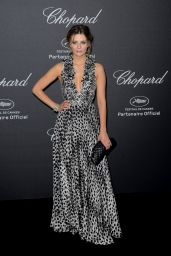 Mischa Barton - Chopard Party at 69th Cannes Film Festival 5/16/2016