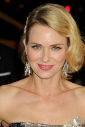 Naomi Watts – 2016 Met Gala Held at the Metropolitan Museum of Art New York