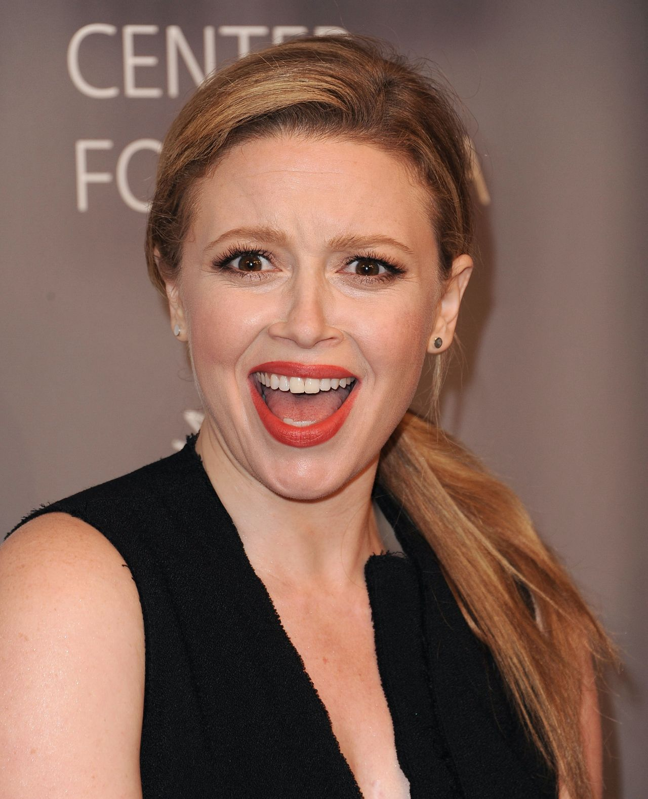 Natasha Lyonne An Evening With Orange Is The New Black