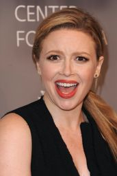 Natasha Lyonne -  An Evening With