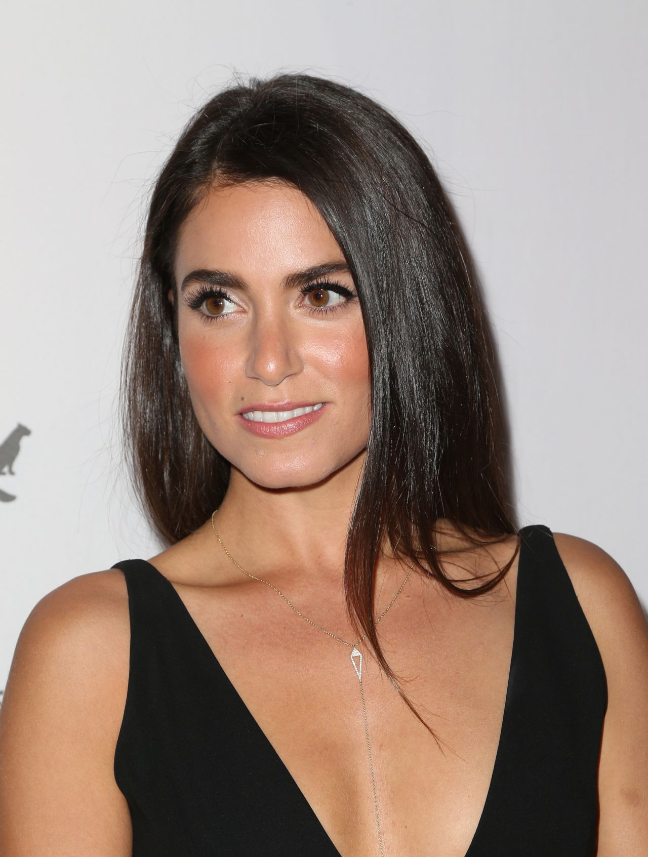 Nikki Reed – Humane Society of the United States to the ...