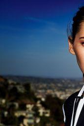 Olivia Munn - Women