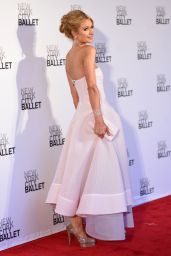 Paris Hilton - New York City Ballet Spring Gala 5/4/2016