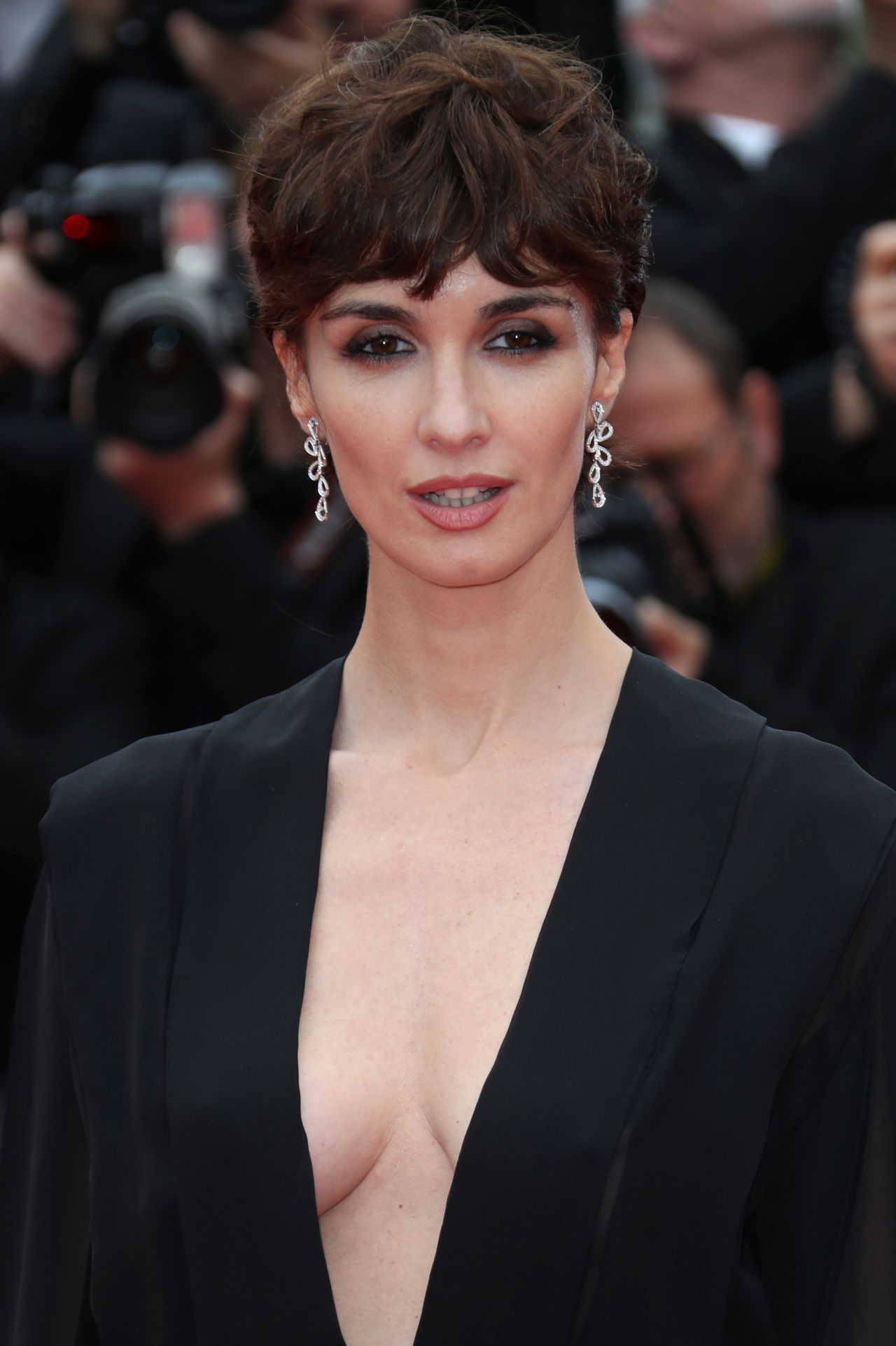 Paz Vega nudes (17 pictures) Is a cute, Twitter, braless