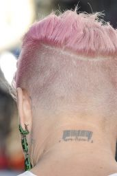 Pink - Disney