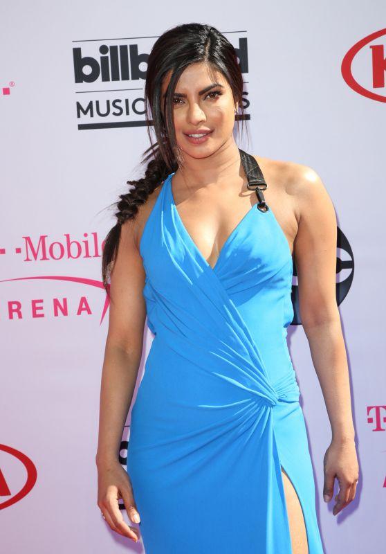 Priyanka Chopra – 2016 Billboard Music Awards in Las Vegas, NV