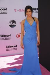 Priyanka Chopra – 2016 Billboard Music Awards in Las Vegas, NV