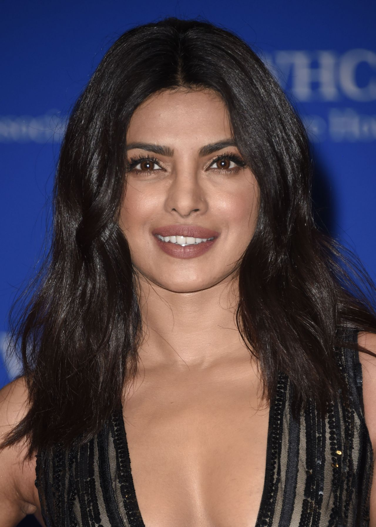 priyanka chopra - photo #44