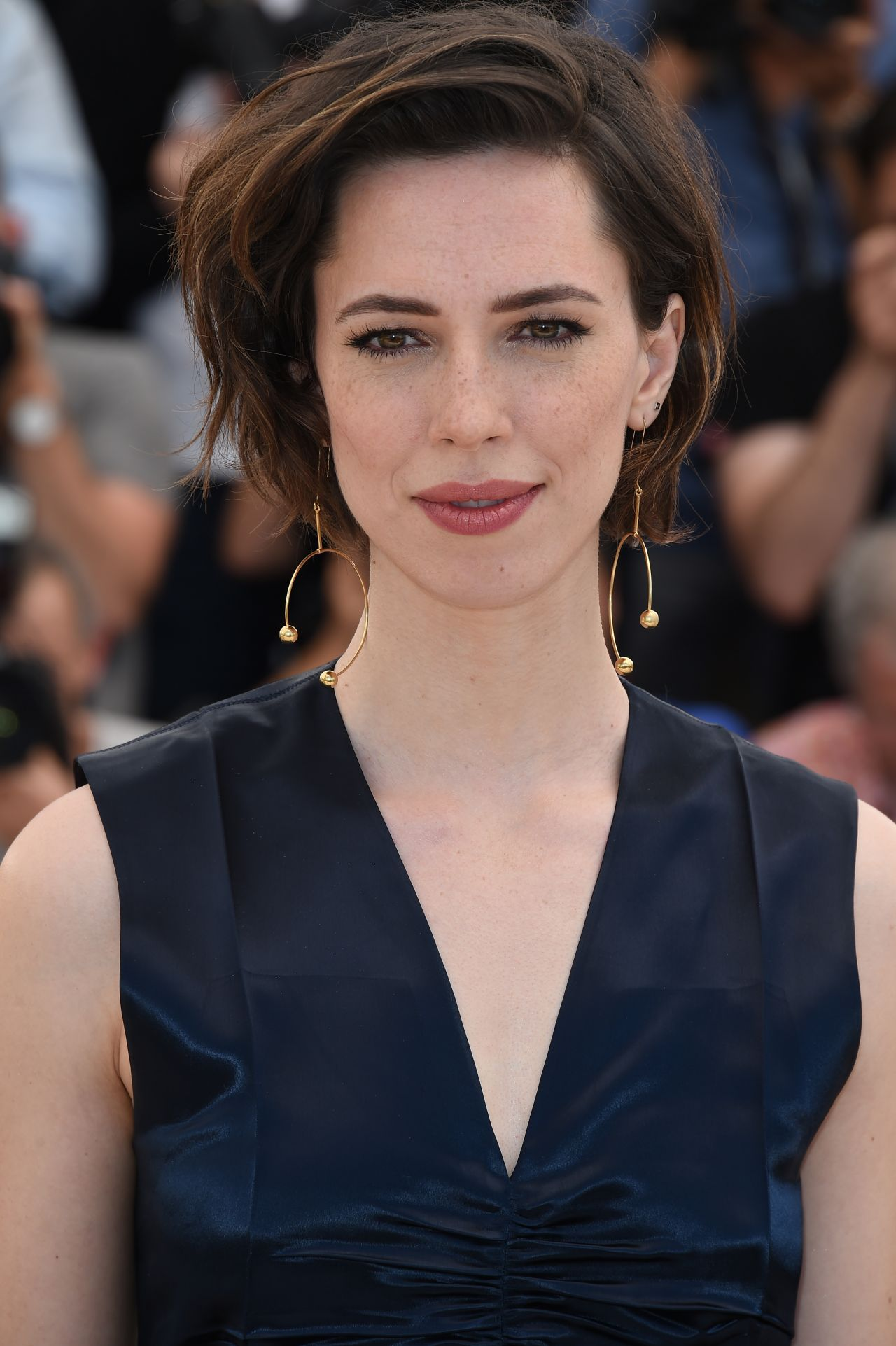 Rebecca Hall nudes (75 photo) Ass, Instagram, see through
