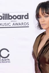 Rihanna - 2016 Billboard Music Awards in Las Vegas, NV