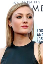 Skyler Samuels - An Evening With Women in Los Angeles 5/21/2016