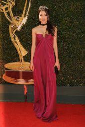 Sofia Pernas – 2016 Daytime Emmy Awards in Los Angeles