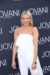 Stassi Schroeder - Jovani Store Opening in Los Angeles 5/24/2016