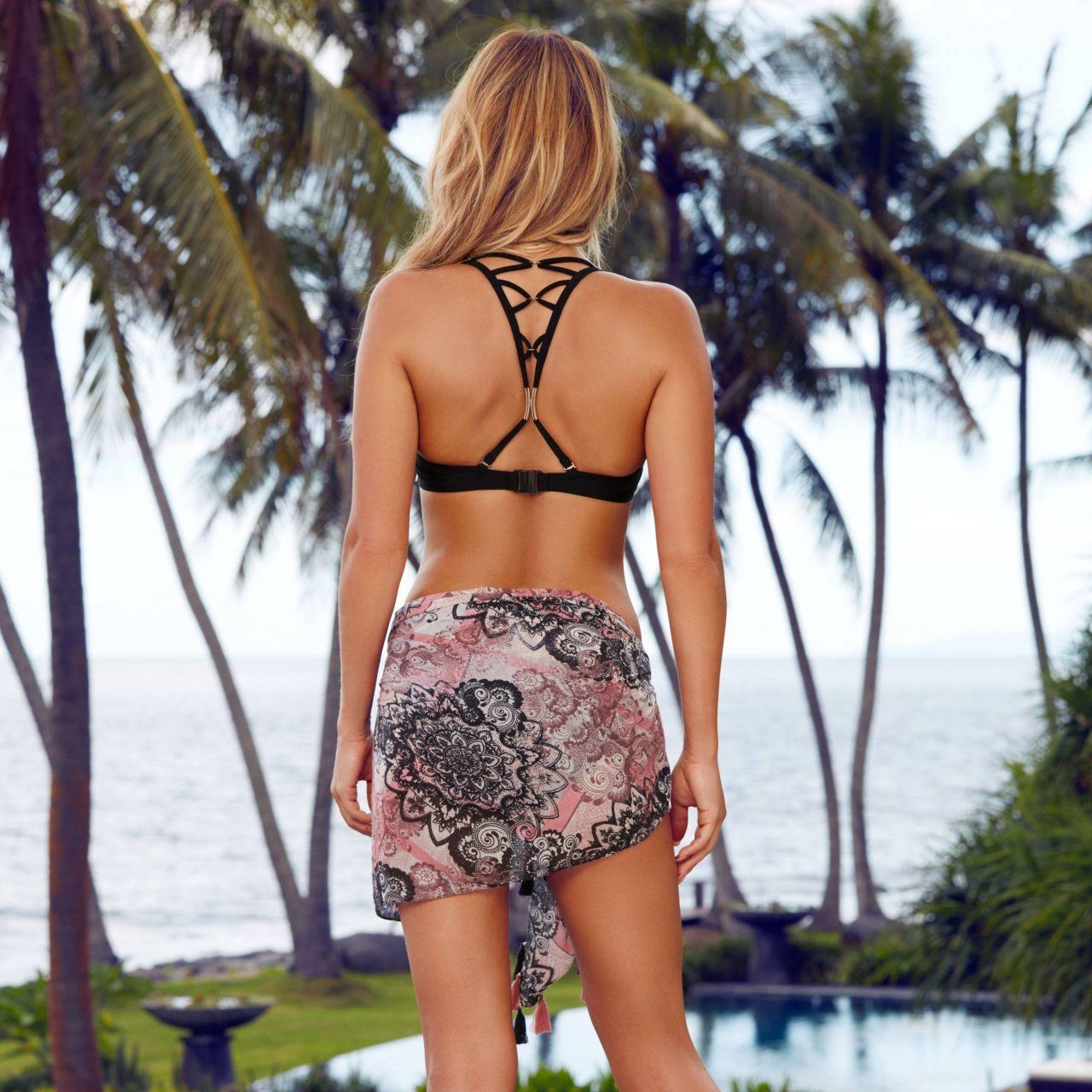 fina bikinis 2016