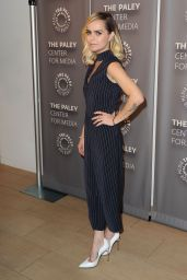 Taryn Manning - Orange is The New Black at Paley Center For Media LA in Beverly Hills 5/26/2016