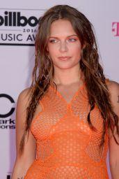 Tove Lo – 2016 Billboard Music Awards in Las Vegas, NV
