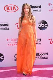 Tove Lo – 2016 Billboard Music Awards in Las Vegas, NV