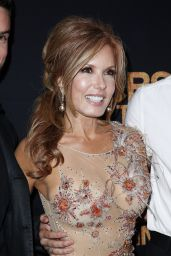 Tracey Bregman - 2016 Daytime Emmy Awards in Los Angeles