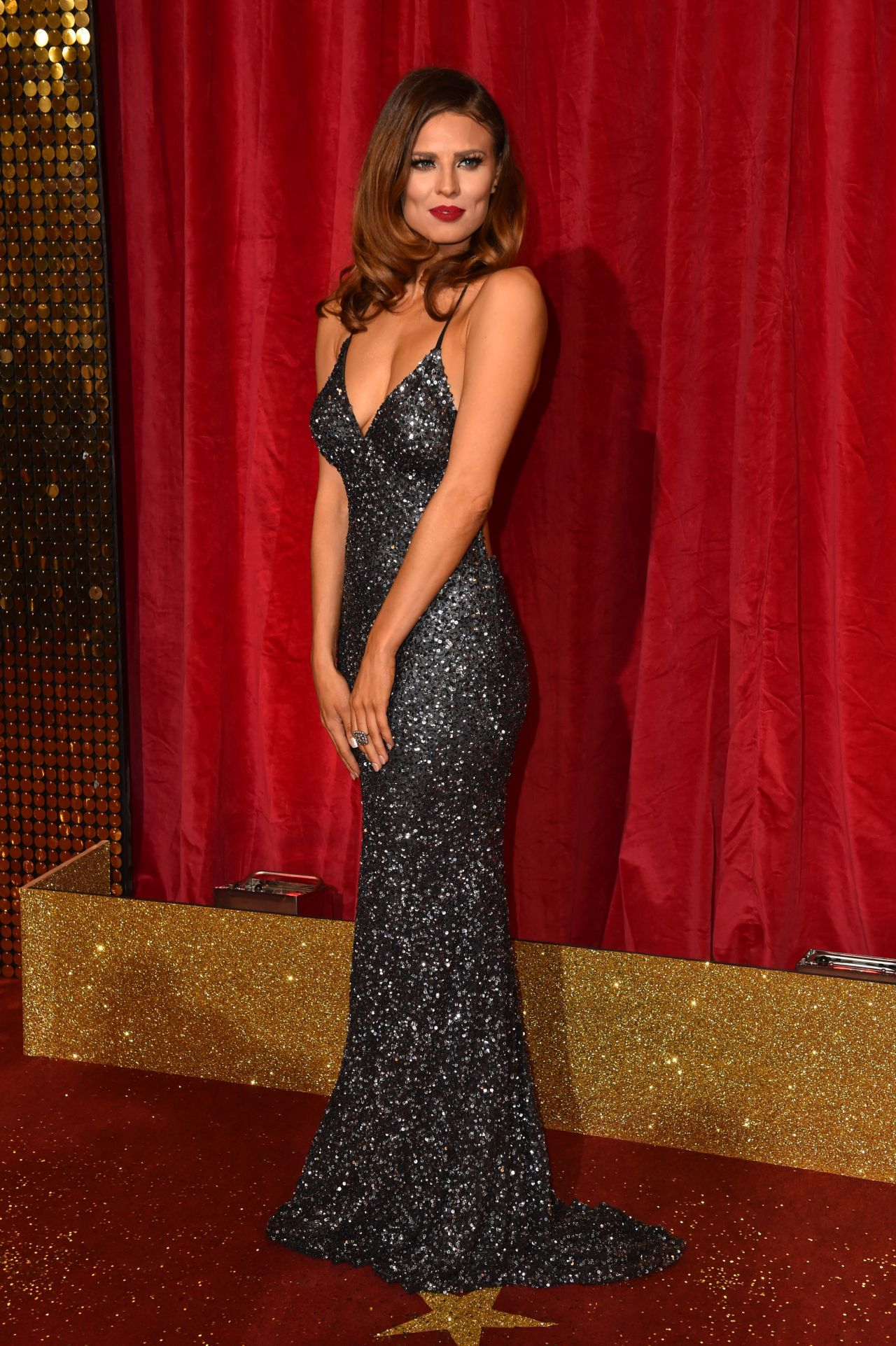 twinnie lee moore boyfriendtwinnie lee moore the voice, twinnie lee moore instagram, twinnie lee moore advert, twinnie lee moore hollyoaks, twinnie lee moore and max milner, twinnie lee moore home, twinnie lee moore music, twinnie lee moore twitter, twinnie lee moore adam walsh, twinnie lee moore real name, twinnie lee moore the voice uk, twinnie lee moore the voice audition, twinnie lee moore rock of ages, twinnie lee moore cool, twinnie lee moore the voice youtube, twinnie lee moore feet, twinnie lee moore boyfriend, twinnie lee moore singing, twinnie lee moore hot, twinnie lee moore height