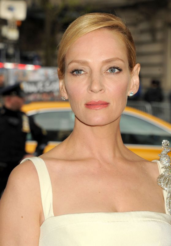http://celebmafia.com/wp-content/uploads/2016/05/uma-thurman-2016-met-gala-held-at-the-metropolitan-museum-of-art-new-york-1_thumbnail.jpg