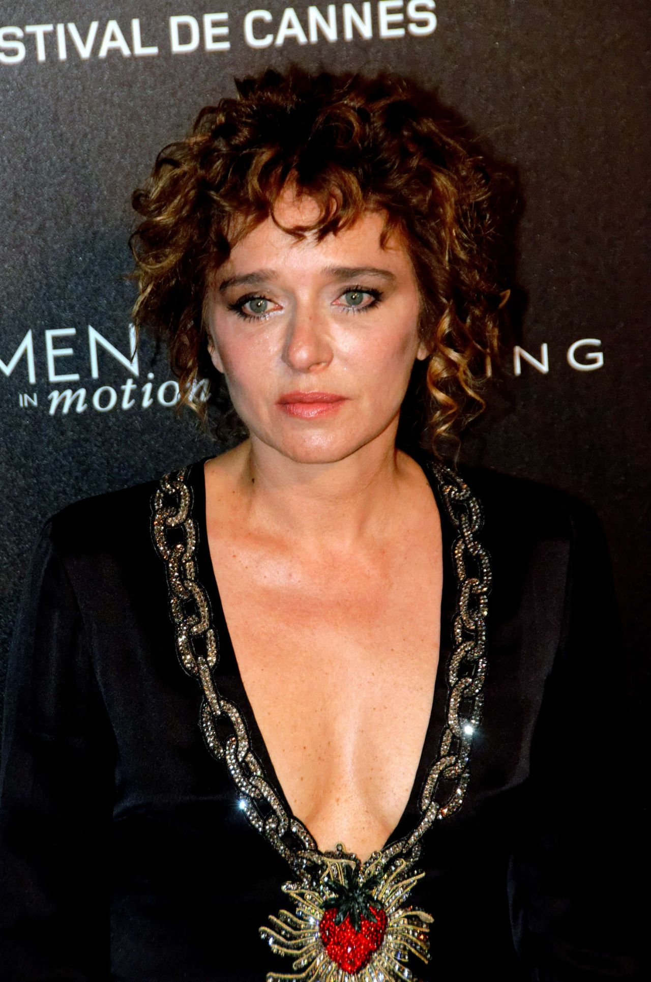 valeria golino - photo #36