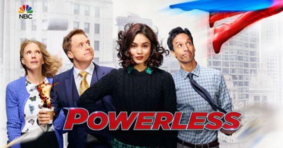 vanessa-hudgens-powerless-posters-promos-stills-1