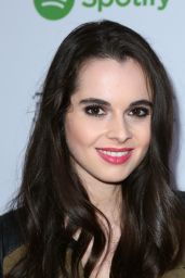 Vanessa Marano – Tiger Beat Magazine Launch Party in Los Angeles 5/24/2016