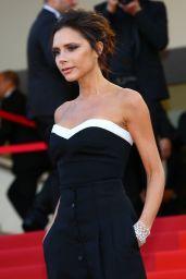 Victoria Beckham -