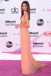 Zendaya – 2016 Billboard Music Awards in Las Vegas, NV