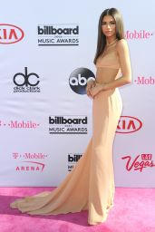 Zendaya – 2016 Billboard Music Awards in Las Vegas, NV