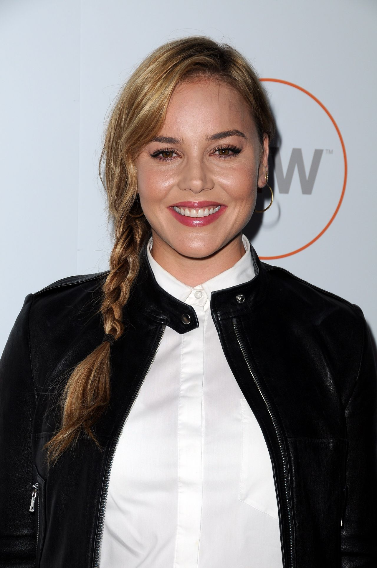 Abbie Cornish – 2016 Australians in Film Heath Ledger ... Abbie Cornish