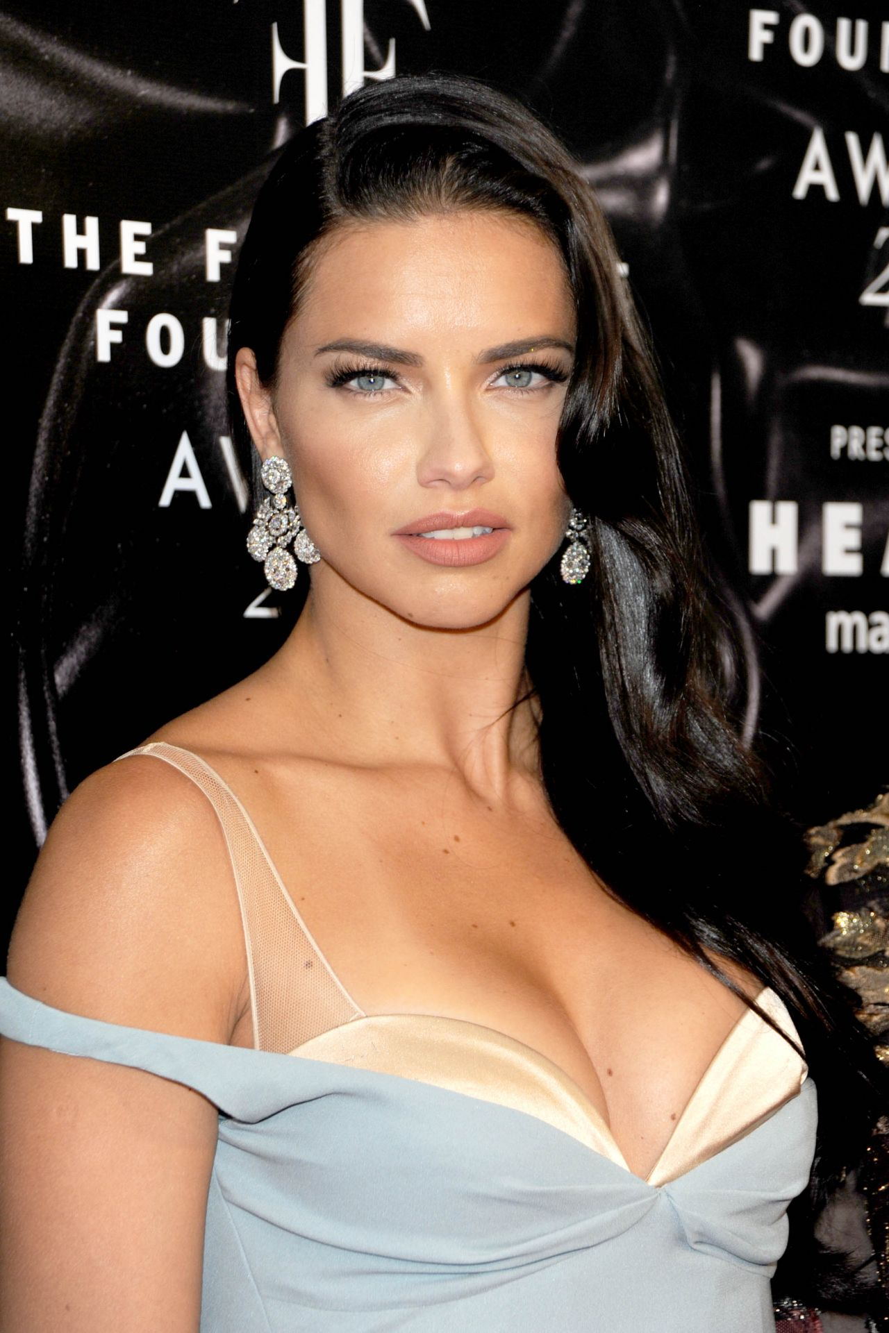 Nude Pictures Of Adriana Lima 113