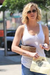 Adrianne Palicki - Out in Beverly Hills 6/17/2016