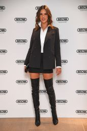 Alessandra Ambrosio – Rimowa London Concept Store VIP Press Launch 6/29/2016