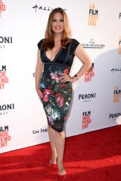 Alex Meneses – 'Lowriders' Premiere at 2016 Los Angeles Film Festival 6/1/2016