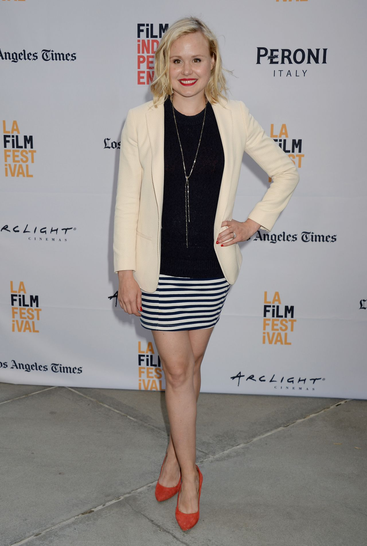 Alison Pill Fotos alison pill – 'paint it black' premiere in los angeles 6/3/2016