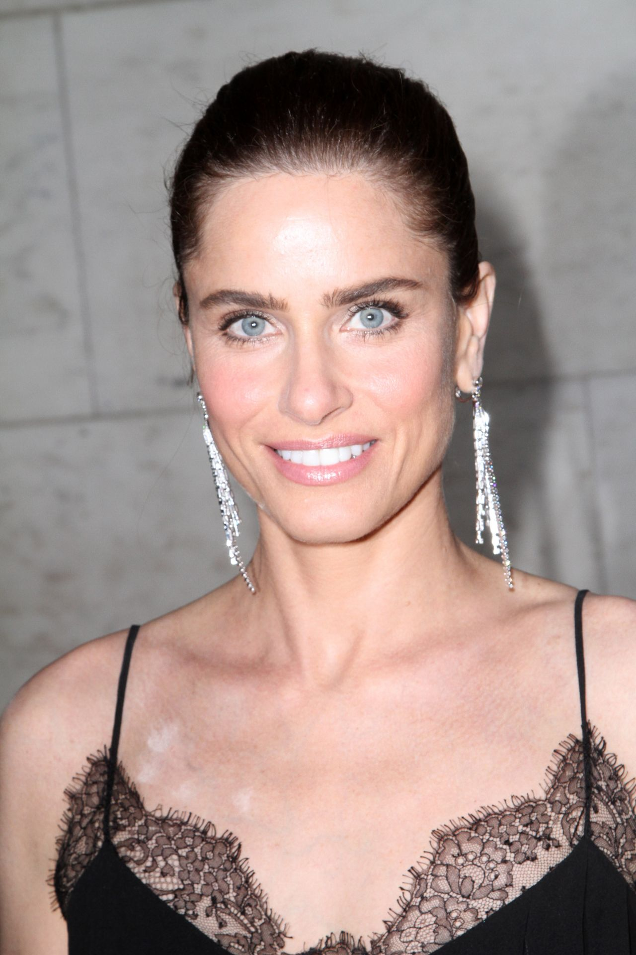Amanda Peet Nude Photos 62