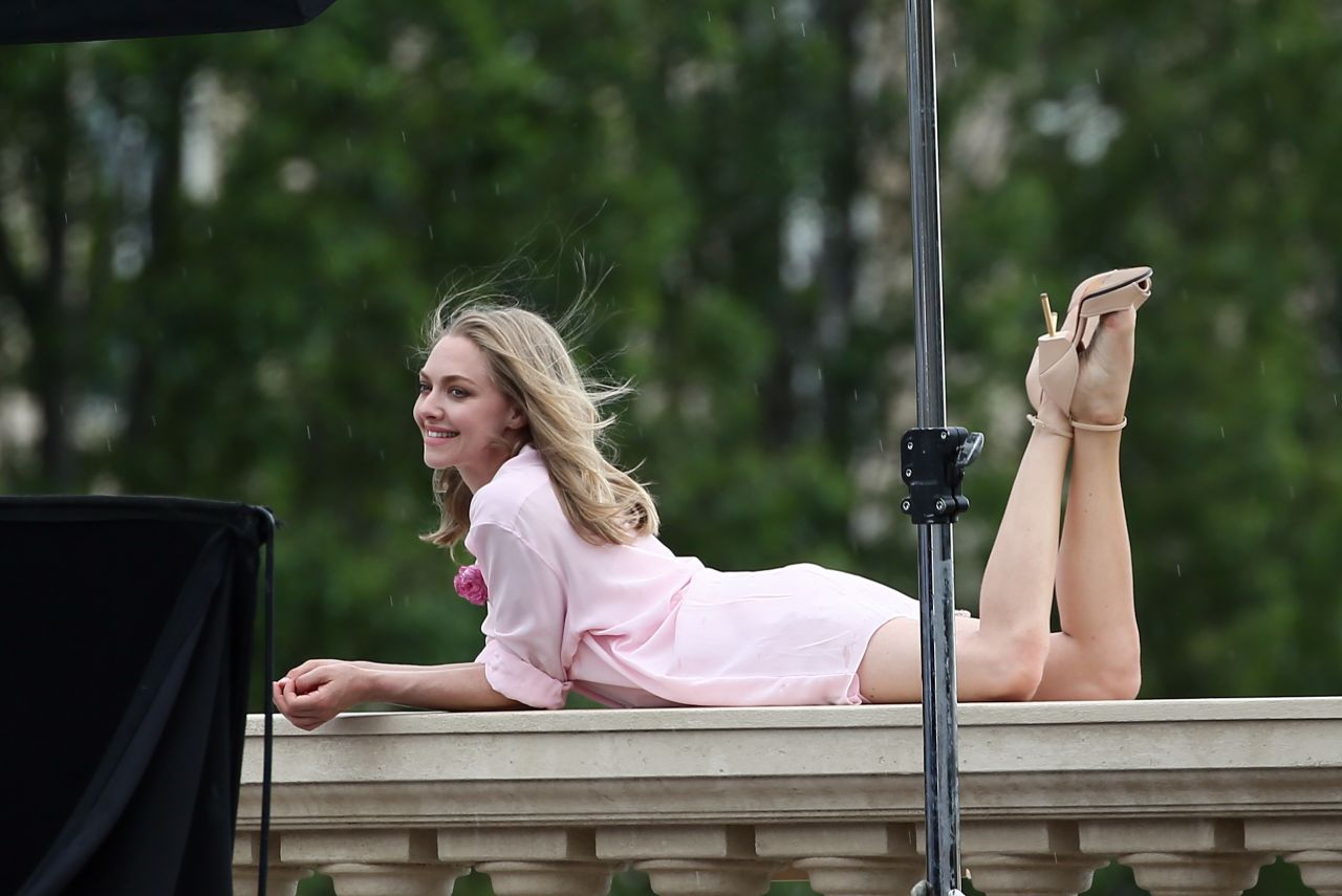 Paris Hilton Stock Photos and Pictures | Getty Images