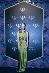 Amanda Seyfried - Shiseido