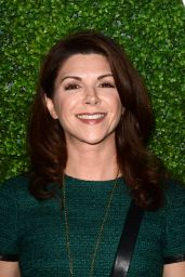 Amy Pietz – 2016 CBS Television Studios Summer Soiree