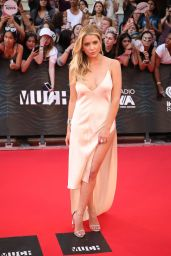 Ashley Benson – 2016 MuchMusic Video Awards in Toronto
