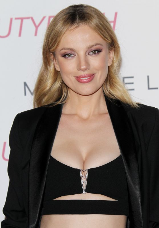 Hacked Bar Paly  nudes (74 foto), Instagram, see through