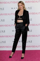 Bar Paly - Maybelline New York