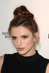 Bella Thorne - Babes for Boobs Live Bachehelor Auction in Los Angeles 6/16/2016